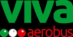 Cashback in Viva Aerobus in Schweiz