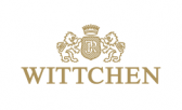 Cashback in Wittchen PL in Netherlands