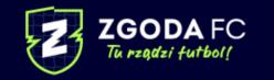 Cashback in Zgoda FC in Austria
