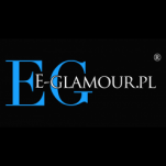 Cashback in Eglamour in Switzerland