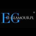 Eglamour