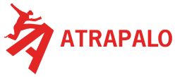Cashback in Atrapalo LATAM in Schweiz