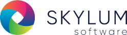 Cashback in Skylum Macphun in Netherlands