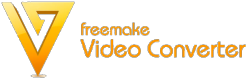 Cashback in Freemake in Spain