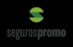 Cashback in Seguros Promo in Germany