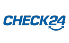 Cashback in CHECK24: Gas, Strom & DSL in Germany