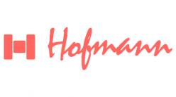 Cashback in Hofmann in Spain