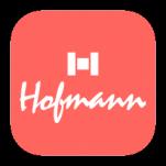 Cashback in Hofmann in Portugal