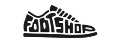 Cashback in Footshop UA in France