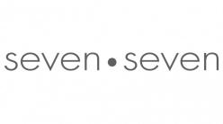 Seven Seven CO