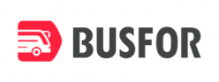 Cashback in Busfor BY in Austria