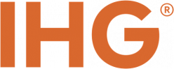 Cashback in IHG - InterContinental Hotels Group in Belgium