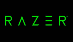 Cashback in Razer Europe in Schweiz