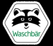Кэшбэк в Waschbär