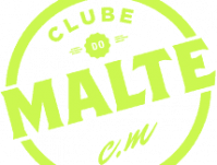 Cashback in Clube do Malte in Brazil