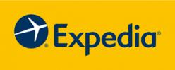 Expedia BR