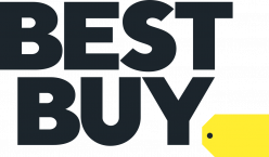Cashback in Best Buy in USA