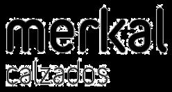 Merkal Calzados ES