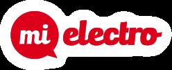 Cashback in Mi Electro in Spain
