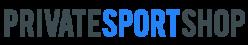 Cashback in Private Sport Shop in Niederlande