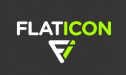 Cashback in Flaticon ES in Belgium