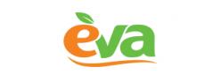 Eva UA