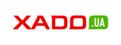 Cashback in XADO UA in France