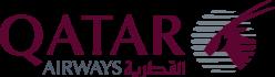 Qatar ES