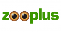 Cashback in Zooplus UK in United Kingdom