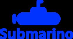 Submarino BR