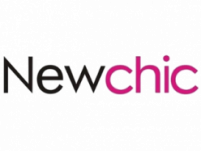 Кэшбэк в Newchic MX