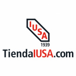 Cashback en Tienda IUSA where_countries.MX