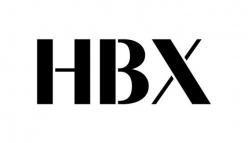 Cashback in HBX in Netherlands