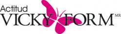 Vicky Form MX