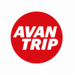 Cashback in Avantrip AR in Germany