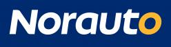 Cashback bei Norauto PT in in Schweiz