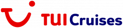 Cashback in TUI Cruises DE in Germany