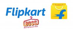 Flipkart Fashion & Lifestyle
