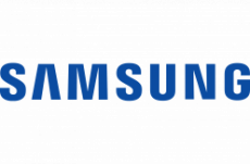 Cashback in Samsung IN in Belgium