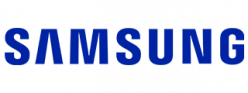 Cashback in Samsung IN in India
