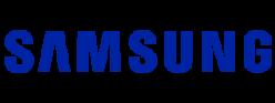 Samsung IN