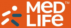 Medlife IN