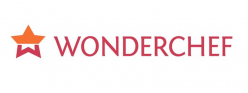Cashback in Wonderchef in India