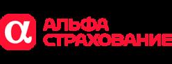 Кэшбэк в АльфаСтрахование в Украине