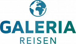 Cashback in Galeria Reisen in Germany