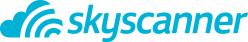 Skyscanner PL
