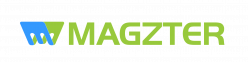 Magzter 1 year Subscription