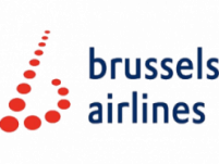 Brussels Airlines PL