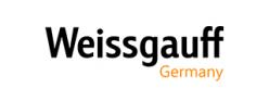 Cashback in Weissgauff in Schweiz