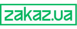 Cashback in Zakaz UA in France
